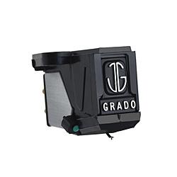 GRADO MI型カートリッジPrestige Green3 GRADO(グラド) Prestige-Green3 PRESTIGEGREEN3
