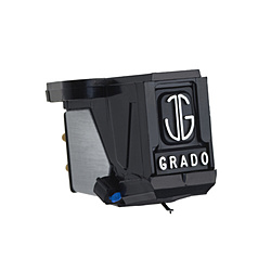 GRADO MI型カートリッジPrestige Blue3 (T4P) GRADO(グラド) Prestige-Blue3-T4P PRESTIGEBLUE3T4P