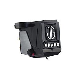 GRADO MI型カートリッジPrestige Red3 (T4P) GRADO(グラド) Prestige-Red3-T4P PRESTIGERED3T4P