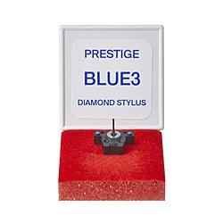 GRADO Prestige Blue3 (交換針) GRADO(グラド) PrestigeBlue3 PRESTIGEBLUE3コウカンバリ