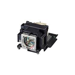 Canon(キヤノン) 交換ランプ LV-LP34 LVLP34