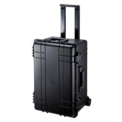 SANWA SUPPLY(サンワサプライ) ハードツールケース(キャリータイプ) BAG-HD5 BAGHD5