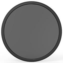 HAIDA M15 マグネティックナノコーティング ND1.8(64×)フィルター HAIDA (ハイダ) HD4361 HD4361