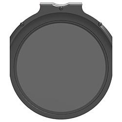 HAIDA M10 ドロップイン ナノコーティング ND1.8(64×)フィルター HAIDA (ハイダ) HD4261 HD4261