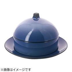 レヴォル エキノクス ディムサムセット シーラス・ブルー 649524 <RRB5103> RRB5103