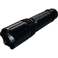 KONTEC Hydrangea ブラックライト エコノミー(ノーマル照射)タイプ UV-275NC375-01 UV275NC37501
