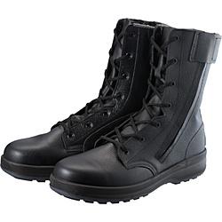 シモン シモン 安全靴 長編上靴 WS33HiFR 22.5cm WS33HIFR22.5