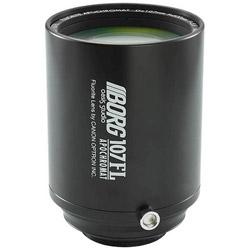 ブランド品専門の ボーグ 2107 107FL対物レンズ 2107 2107 ボーグ 2107, ツールエクスプレス:b6af4f85 --- fotostrba.sk