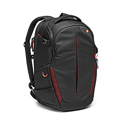 <title>Manfrotto PL Redbee お歳暮 310 バックパック MB PL-BP-R-310 ブラック MBPLBPR310</title>