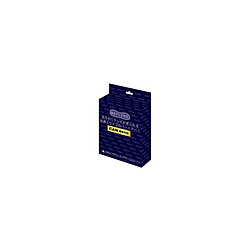 フジ電機工業 CTN-102S フリーテレビングCAN通信タイプ CTN102S