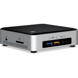 【中古】intel(インテル) NUC Kit NUC6i5SYK【291-ud】