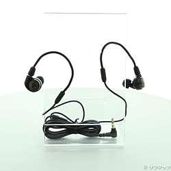 【中古】audio-technica(オーディオテクニカ) ATH-E40【291-ud】