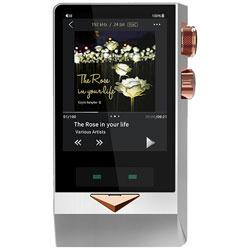 カイン ハイレゾポータブルプレーヤー 100%品質保証 N8DAP 誕生日プレゼント ハイレゾ対応 128GB