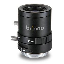 BRINNO(ブリンノ) BCS247-70 [TLC200pro用交換レンズ 望遠 CSマウント] BCS27-70 BCS2470