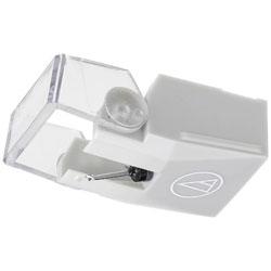 audio-technica(オーディオテクニカ) 交換針 VMN70SP VMN70SP