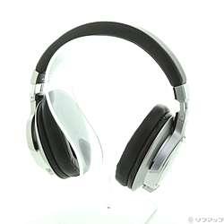 【中古】audio-technica(オーディオテクニカ) ATH-SR9【291-ud】