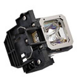 JVCケンウッド DLA-95R/75R/55R用交換ランプ PK-L2312UG PKL2312UG