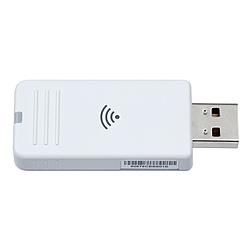 EPSON(エプソン) 無線LANユニット ELPAP11 ELPAP11
