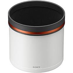 SONY(ソニー) レンズフード ALC-SH158 ALCSH158