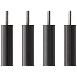 アイシン高丘 CXLP410 支柱セット CXL-P410 CXLP410