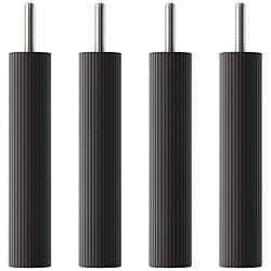 アイシン高丘 CXLP415支柱セット CXL-P415 CXLP415