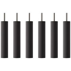 アイシン高丘 CXLP615 支柱セット CXL-P615 CXLP615