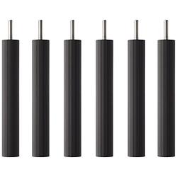アイシン高丘 CXLP620 支柱セット CXL-P620 CXLP620