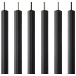 アイシン高丘 CXLP625 支柱セット CXL-P625 CXLP625