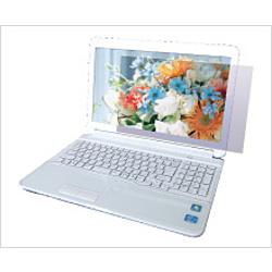 光興業 ノートパソコン用フィルター ハイグレード 光沢 SAI-SFP 13.3インチ(16:9) SAIW-133SFP SAIW133SFP