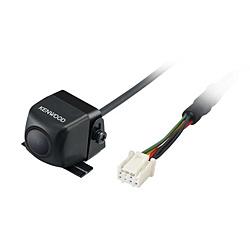 KENWOOD(ケンウッド) CMOS-C320 マルチビューリアカメラ ケンウッド専用 CMOSC320
