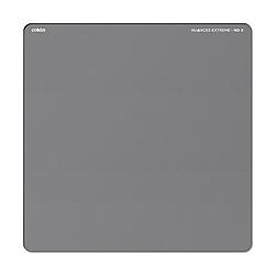 コッキン NUANCES EXTREME(ニュアンス・エクストリーム)ND8 XLサイズ NXX8 [130x130x2mm] NXX8