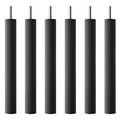 アイシン高丘 BSRシリーズ 支柱セット BSR-P625 BSRP625