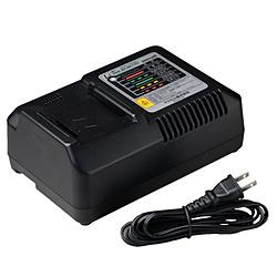プロペット バッテリーチャージャーBC0075G BC0075G