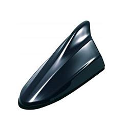 ビートソニック FDX4K-ZJ3 ドルフィン型ラジオアンテナ TYPE4 スズキ車純正カラーシリーズ ブルーイッシュブラックパール3 FDX4KZJ3