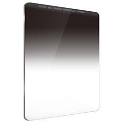 HAIDA レッドダイヤモンド ソフトグラデーション ND1.5(32×) フィルター 75×100mm HAIDA (ハイダ) HD4524 [75×100mm] HD4524