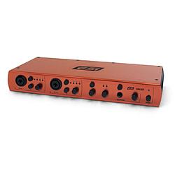 ESI USBオーディオインターフェース U86 XT U86XT