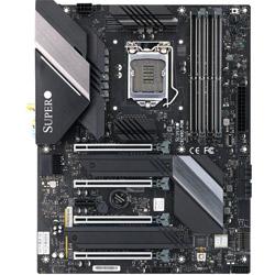 全ての SUPERMICRO マザーボード SuperO C9Z490-PGW MBD-C9Z490-PGW-O [ATX /LGA1200] MBDC9Z490PGWO, 惣次郎 c0e02b60
