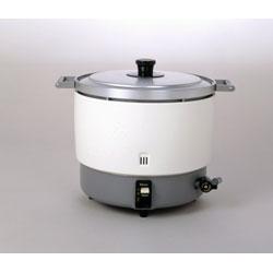 <title>パロマ 業務用 プロパンガス用 ガス炊飯器 3.3升 6.0L PR-6DSS-LP PR6DSSLP NEW売り切れる前に☆</title>