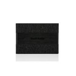 TIVOLIAUDIO WiFiスピーカー Model SUB ARTSUB1817JP BlackBlack [Wi-Fi対応] ARTSUB1817JP