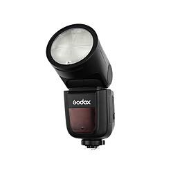 GODOX GODOX V1C キャノン用 V1C GX・V1C