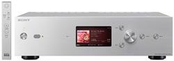 SONY(ソニー) 【ハイレゾ音源対応】 HAP-Z1ES HDDオーディオプレーヤー(1.0TB HDD内蔵) HAPZ1ES