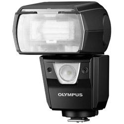 OLYMPUS(オリンパス) エレクトロニックフラッシュ FL-900R FL900R