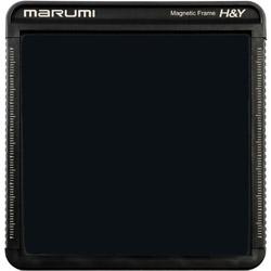 Marumi(マルミ光機) 100×100 ND4000 ND4000