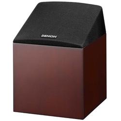 DENON(デノン) 【Dolby Atmos対応】フルレンジ イネーブルドスピーカー(1本/木目) SC-EN10M SCEN10M