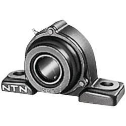 NTN NTN ベアリングユニット(ピロー形) UCPX14D1 UCPX14D1
