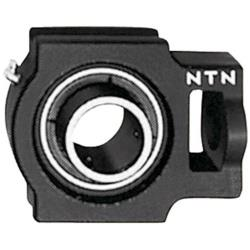 NTN NTN G ベアリングユニット UCT216D1 UCT216D1