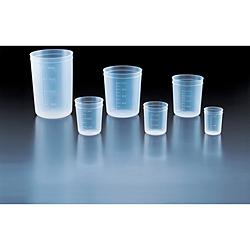 サンプラテック サンプラ PPディスカップ300ml (1箱入) 1667