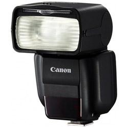 【中古】Canon(キヤノン) スピードライト 430EX III-RT【291-ud】