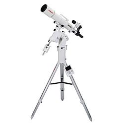 Vixen 天体望遠鏡 SXP2-AX103S [屈折式 /スマホ対応(アダプター別売)] SXP2AX103S [代引不可]