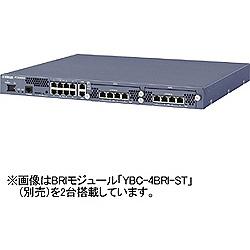 YAMAHA(ヤマハ) RTX5000/CM VPNルータ(1000BASE-T/100BASE-TX/10BASE-T) IPv6・IPsec対応 [コンソールケーブル付属] RTX5000CM [代引不可]